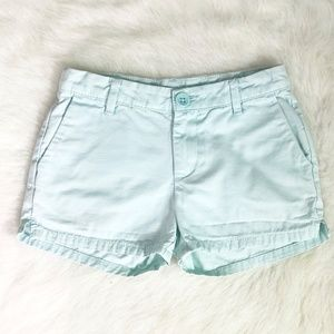 Gap Size 8 Shorts